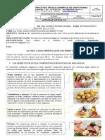 GUIA VIRTUAL - CIENCIAS NATURALES - SEXTO GRADO (1).docx