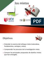 PPT.losmetodosmixtos-phpapp01
