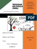LABORATORIOS FISICA 1 2020.pdf