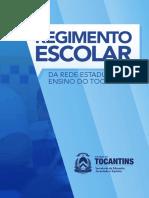Regimento-Escolar-Rede-Estadual-de-Ensino-do-Tocantins