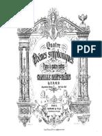 Saint-Saens_Danse_macabre_op40_piano_4_hands (1).pdf