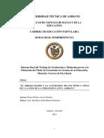 Diana Patricia Acaro Sánchez.pdf