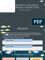 E-Learning  Deposito Tabungan dan Surat Berharga_Vivi Tri Astuti