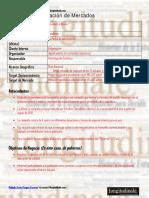 Brief_de_Investigación_de_Mercados_Ejemplo_1