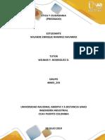 Analisis de la Problematica (Wilande Enrique Ramirez Navarro)