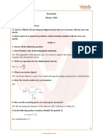 kseeb-previous-year-question-paper-class-12-physics-2016 (1).pdf