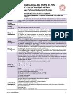 Ficha-de-método-de-investigación-1.pdf