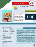 unidad_lupita