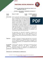 Plan de contingencia COVID-19 - Sepas.docx