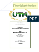 TAREA II PARCIAL TECNICAS DE NEGOCIACION (32)
