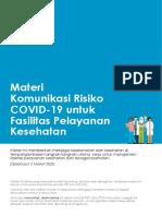 MateriKomunikasiRisikountukFasilitasPelayananKesehatan.pdf