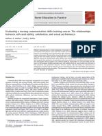 Evaluating_a_nursing_communication_skill.pdf
