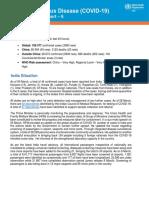 india-situation-report-6606711da860b4d38b266c91265952977