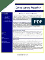 ComplianceNewsletter_December2010