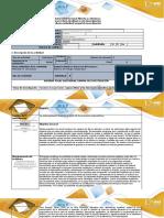 Anexo 1-Informe final de Investigación-Formato yuly ramos