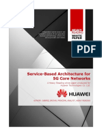 Service-Based-Architecture-for-5G-Core-Networks