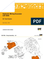 008_CAT-6040_Travel System