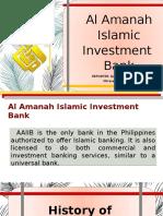 Phil amanah Bank.pptx