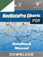 Manual_NDPCharts_de_en