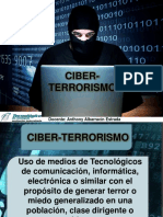 sesion1-cibert.pdf