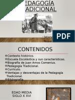 La escuela tradicional (1).pptx