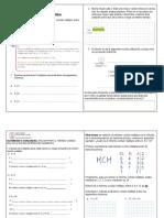 Guía mcm y test de Factores primos -multiplos-descomposición y mcm 6to.docx