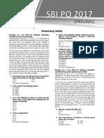 sbi-po-2017-prelims-question-paper.pdf