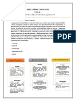 Unidad1-Caso2.pdf