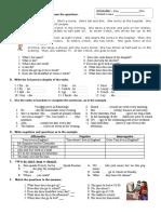 Worksheet_SIMPLE-PRESENT-TENSE (1)