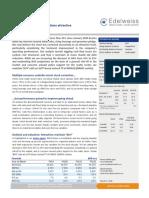 Sobha_-_company_update-Mar-20-EDEL.pdf.pdf