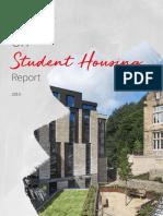 jll-uk-research-student-housing-report-2019.pdf