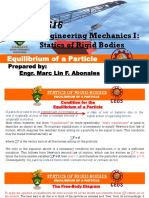 Equilibrium of a Particle.pdf
