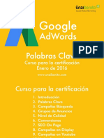 201660478-Campan-as-Manual-de-Google-Adwords.pdf