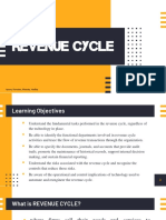 CH04-Revenue-Cycle..pdf
