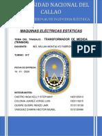 TRANSFORMADOR DE MEDIDA-TENSION (1)