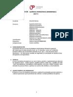 422157466-QUIMICA-INORGANICA-UTP.pdf