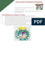 Clase alusiva escudo nacional argentino.doc