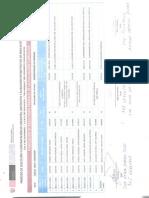 proceso de contrato docente y asistente 2020002