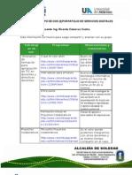 Guia de Port a Folio de Servicios Digitales