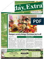 Maple Ridge Pitt Meadows News-Dec. 12, 2010 Online edition