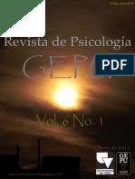 Comprensión Cultural sobre las Enfermedades Mentales (3. cat3).pdf