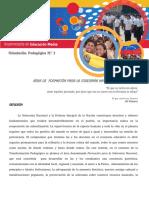 ORIENTACIONES PEDAGÓGICAS.pdf