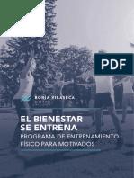 El_bienestar_se-entrena_v5.pdf