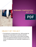 workmencompensationact1923-180821115530