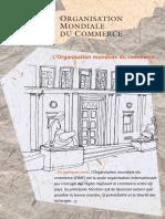 inbr_f.pdf