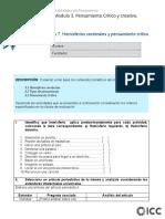 HPcuadernilloM3T7