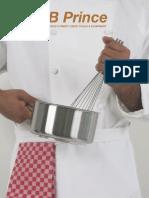 jbprince-catalog-2019.pdf