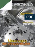 octubre - nov 2012.pdf