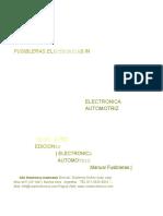 Fusibleras Electronicas III-1