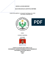 CBR SENAM M. IHSAN VAHENDRA.docx